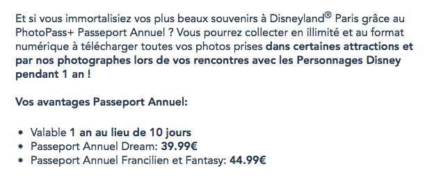 PhotoPass+ (69.99€) et nouveau Photopass+ Attractions One (39.99€) - Page 6 Captur14
