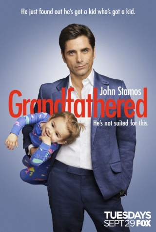 GRANDFATHERED Grandf10