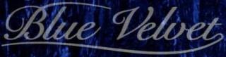 Blue Velvet (1986,David Lynch) 0318610