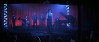 Blue Velvet (1986,David Lynch) 0395710