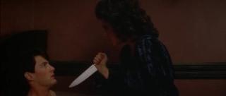 Blue Velvet (1986,David Lynch) 0427210