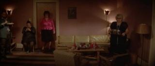 Blue Velvet (1986,David Lynch) 0537510