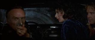 Blue Velvet (1986,David Lynch) 0553410