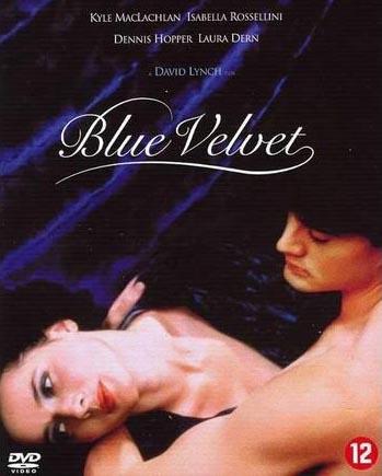 Blue Velvet (1986,David Lynch) Blue_v10
