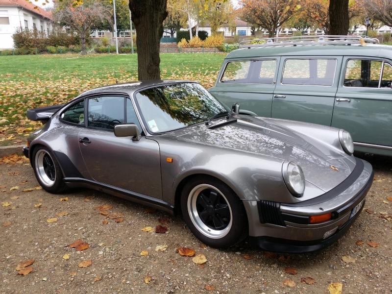 Porsche en automne - Page 6 20151110