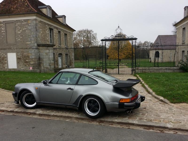 Porsche en automne - Page 6 20151111