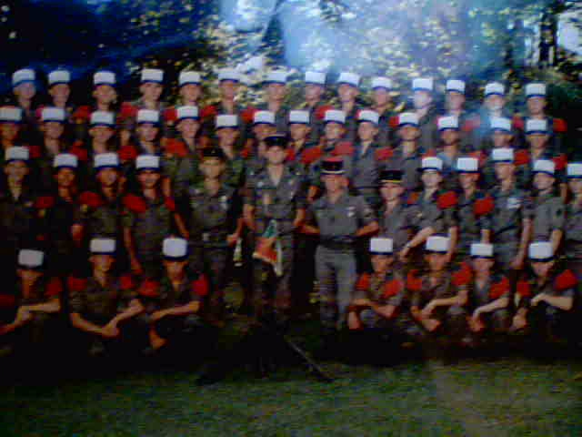 linares 2007-010