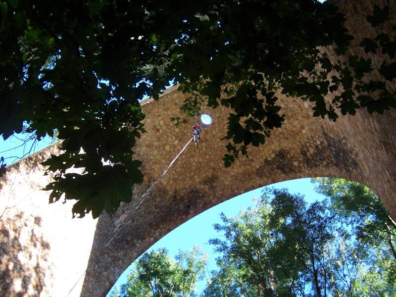 Viaduc des Fauvette 100_2211