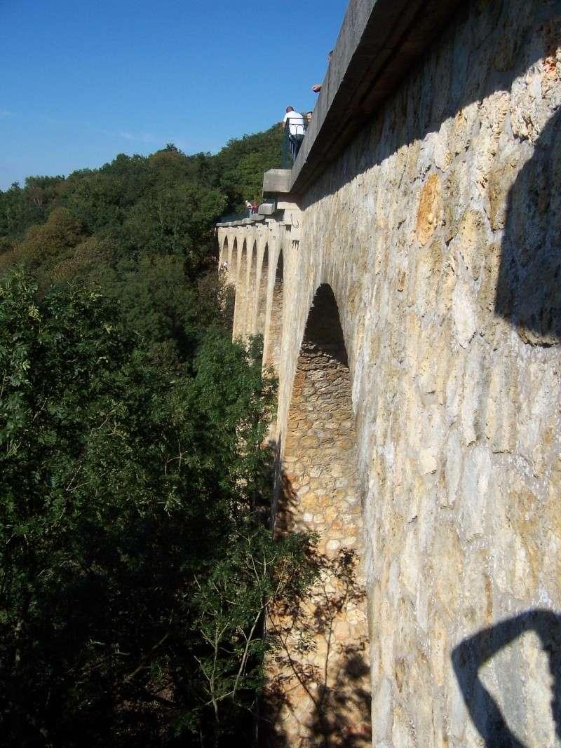 Viaduc des Fauvette 100_2212