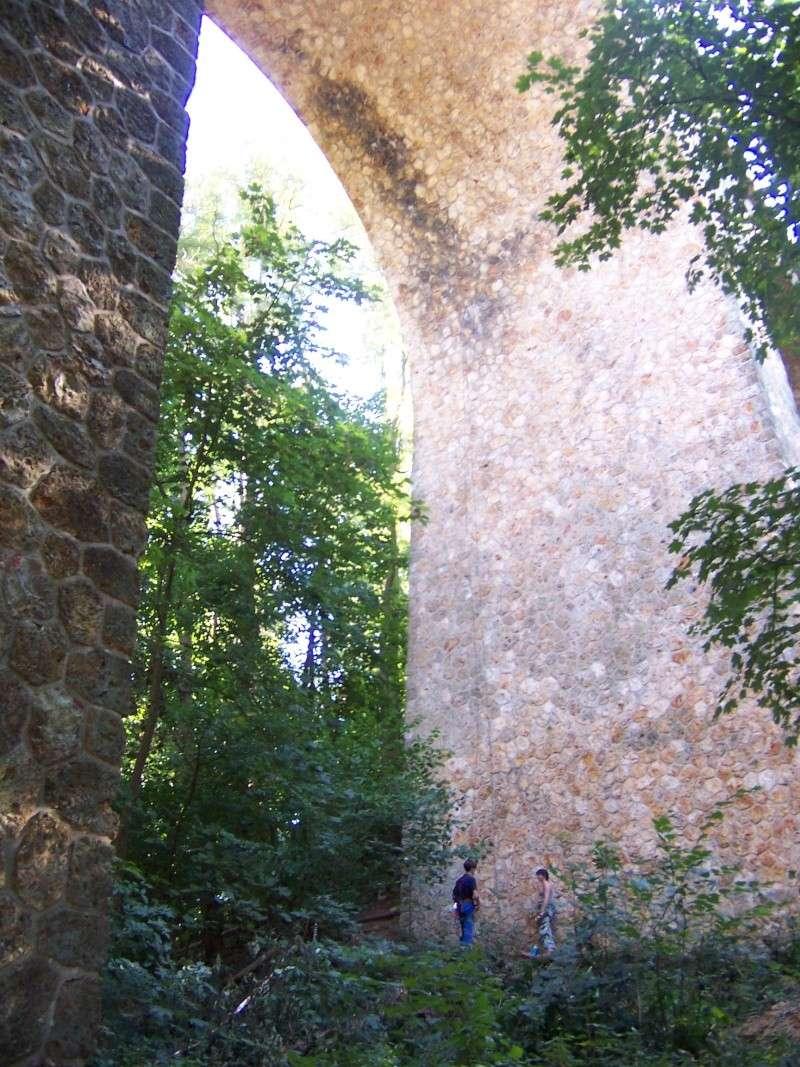 Viaduc des Fauvette 100_2213