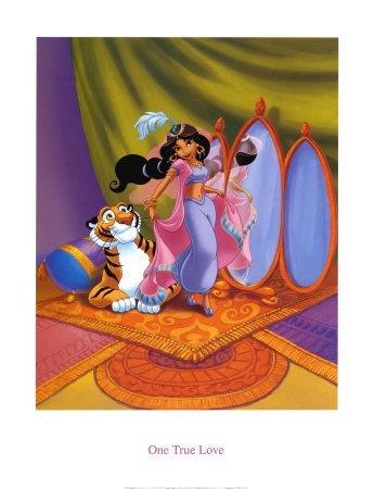 Jasmine fanarts 33333310