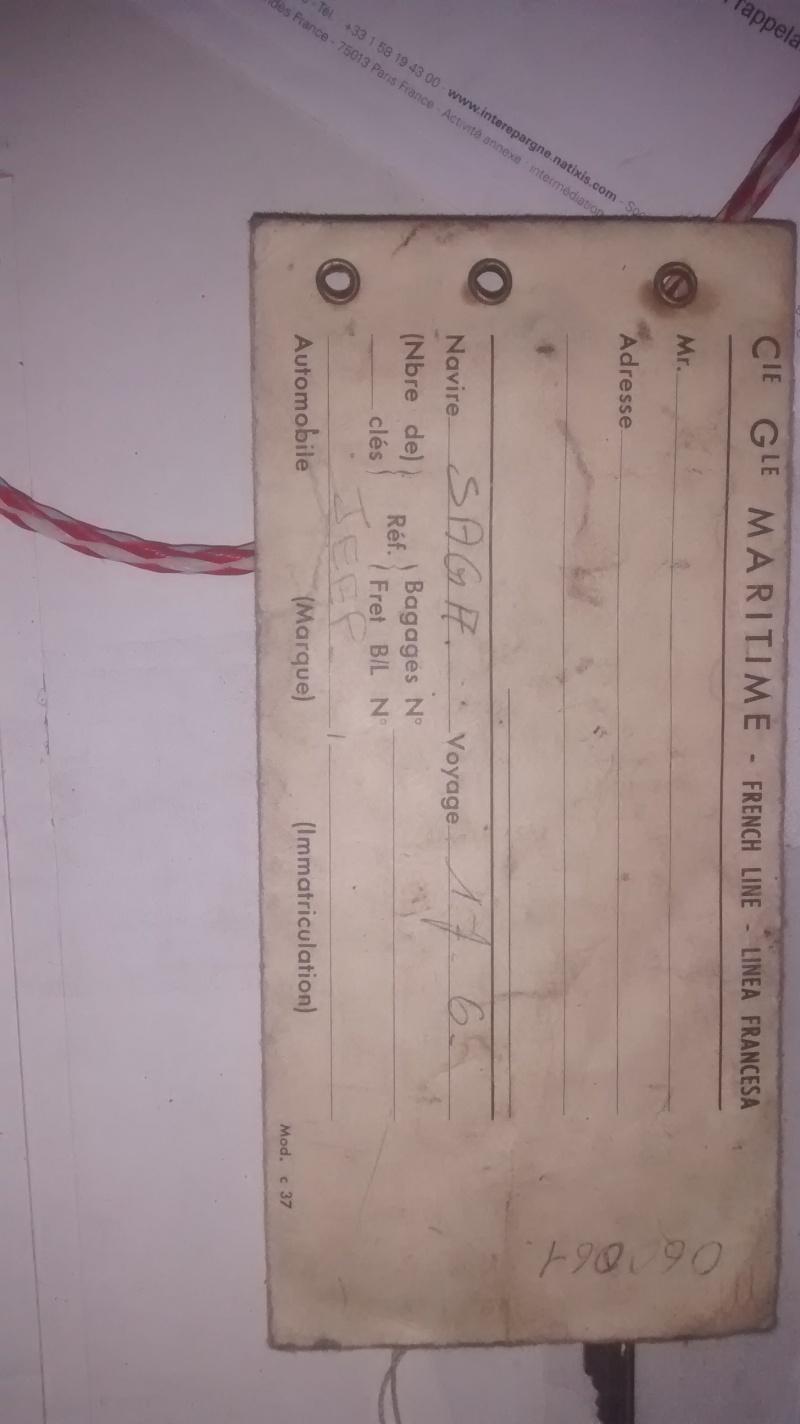CJ7 - Clé de secours et l'enveloppe originale Img_2010