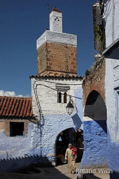 Les environs de Meknès 1 Dossie15