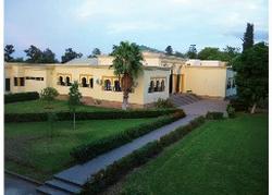 L'Ecole D'Horticulture de Meknès Hortic13