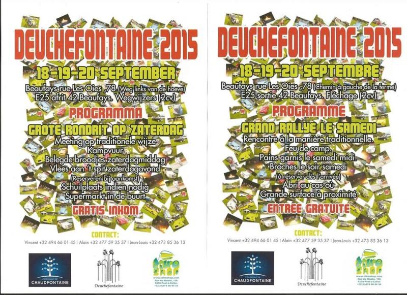 concentration 2cv du Deuchefontaine 18,19,20 septembre 2015 19040510