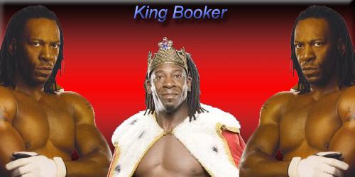 Fonctionnement du magazine Booker10