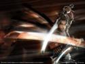 onimusha Warlords PS2 Xbox Onimus10
