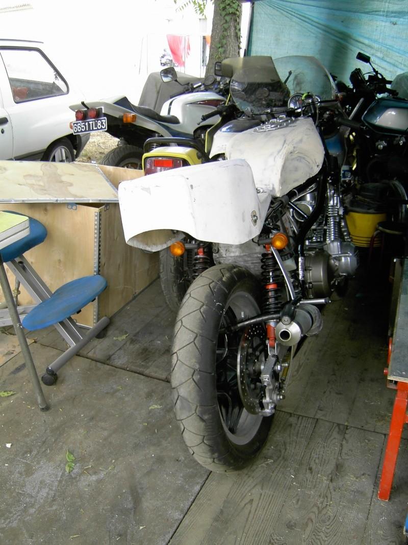 RSC nouveau habillage Motors12