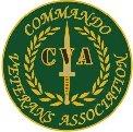 CVA website Cva_lo10