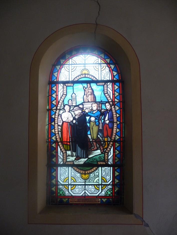 la chapelle Notre Dame Auxiliatrice 1_mg_e10