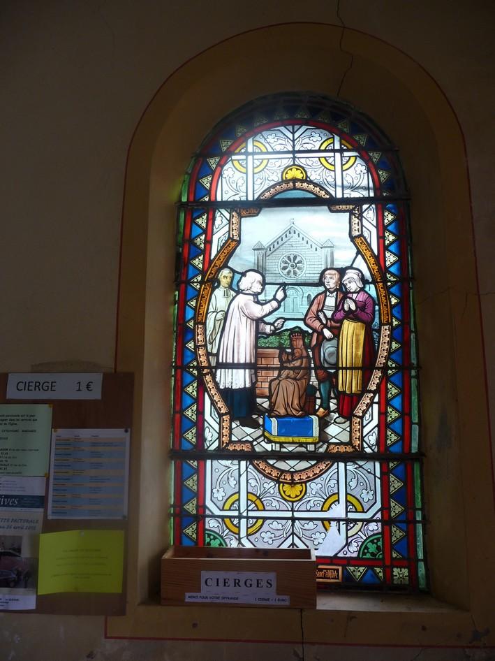 la chapelle Notre Dame Auxiliatrice 2_la_p10