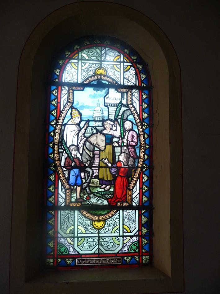 la chapelle Notre Dame Auxiliatrice 3_le_p10
