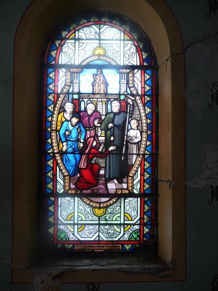 la chapelle Notre Dame Auxiliatrice 4_don_10