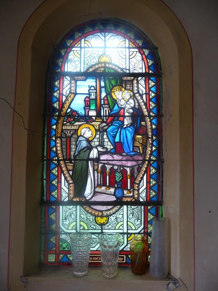 la chapelle Notre Dame Auxiliatrice 6_la_s11