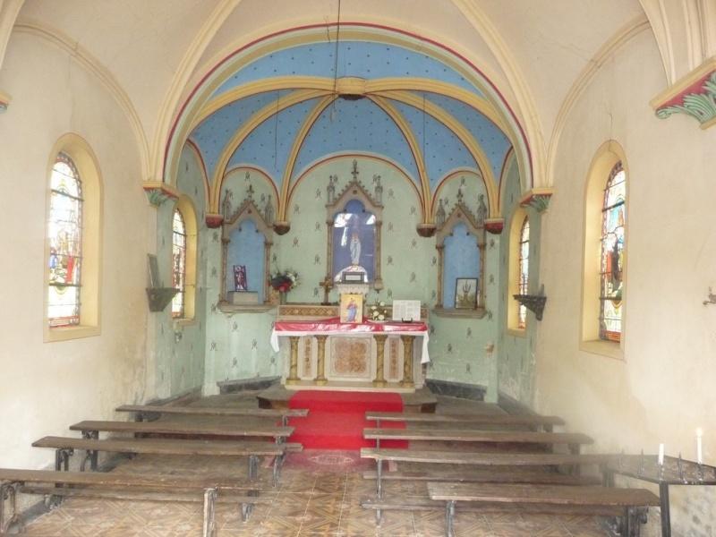 la chapelle Notre Dame Auxiliatrice P1190020