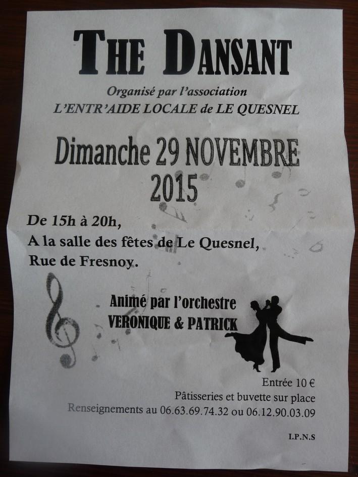 dimanche 29 novembre 2015 : THE DANSANT  Thy_da10