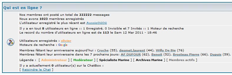 277.777 messages postés ! - Page 3 22222m10