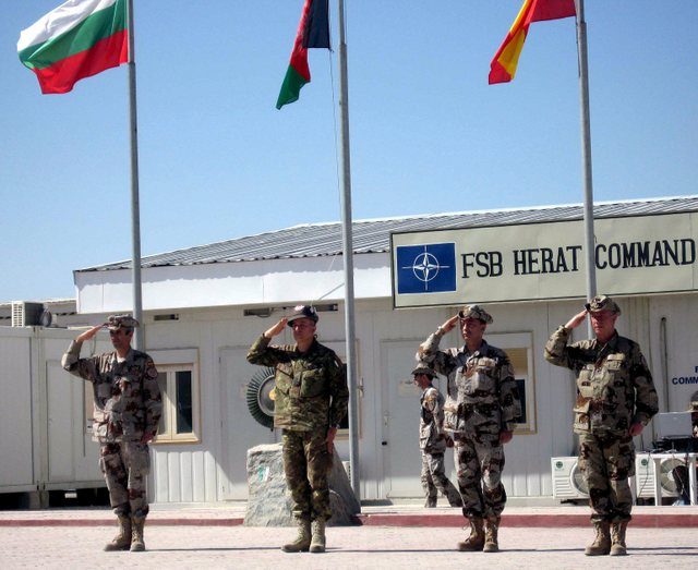 Afghanistan - ISAF : les news - Page 2 6afbe810