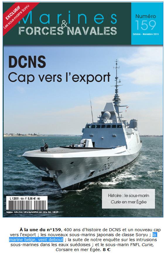 """Evénements divers """"Marine & Défense"""" - Page 7 Meretm10"""