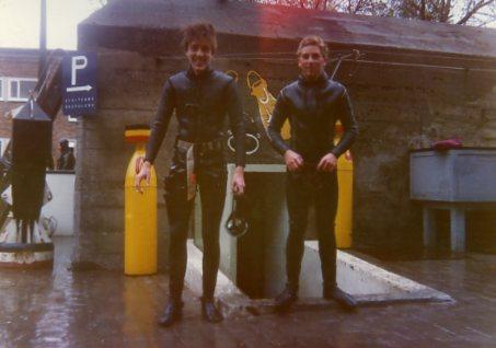Plongeurs-démineurs Session sep-déc 1976 Plonge11