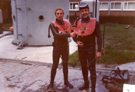 Plongeurs-démineurs Session sep-déc 1976 Plonge12