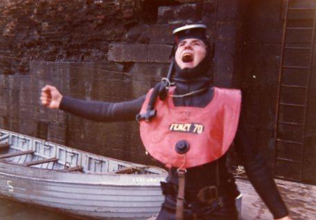 Plongeurs-démineurs Session sep-déc 1976 Plonge15
