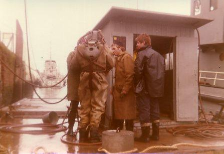 Plongeurs-démineurs Session sep-déc 1976 Plonge18