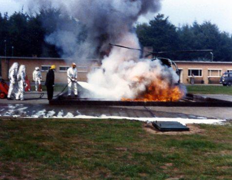 Ryckevelde (lutte-incendie) Rijkev12
