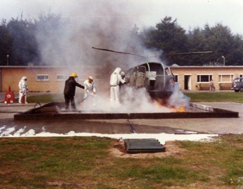 Ryckevelde (lutte-incendie) Rijkev13