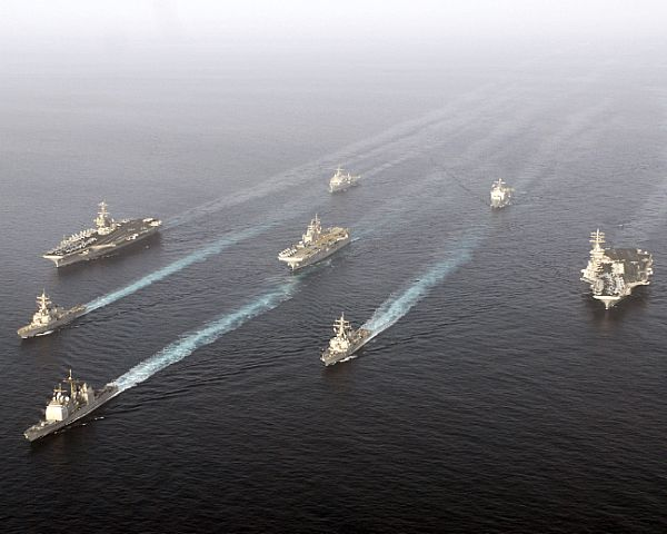 Battle Group & Strike Group Web_0710