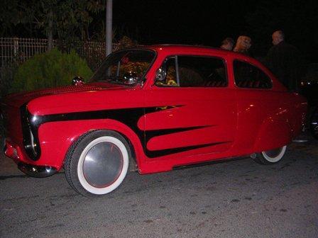 nostalgie Fiat_810