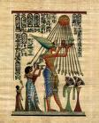 pharaon Caqz8r10