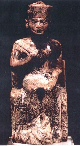 pharaon Kheops10