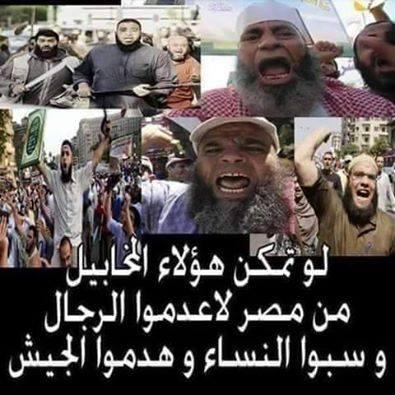 لشعب مصر :شوفوا هايجرا ايه لو منزلتش الانتخابات  12118610