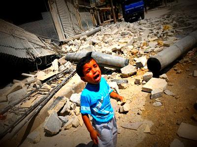 لشعب مصر :شوفوا هايجرا ايه لو منزلتش الانتخابات  211
