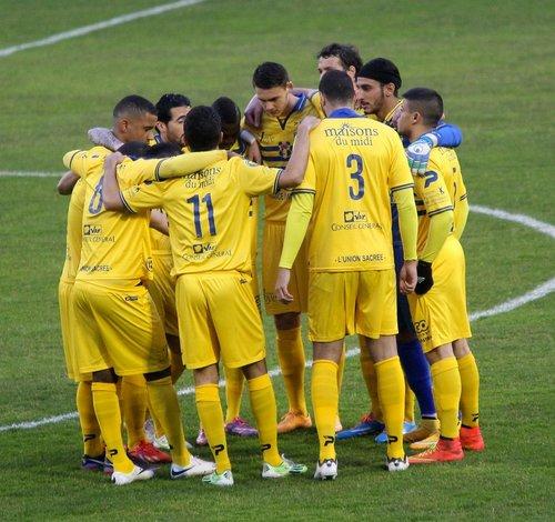 STV-BORGO FC D6fdac10