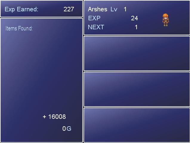 Liste des scripts de combats Level_10