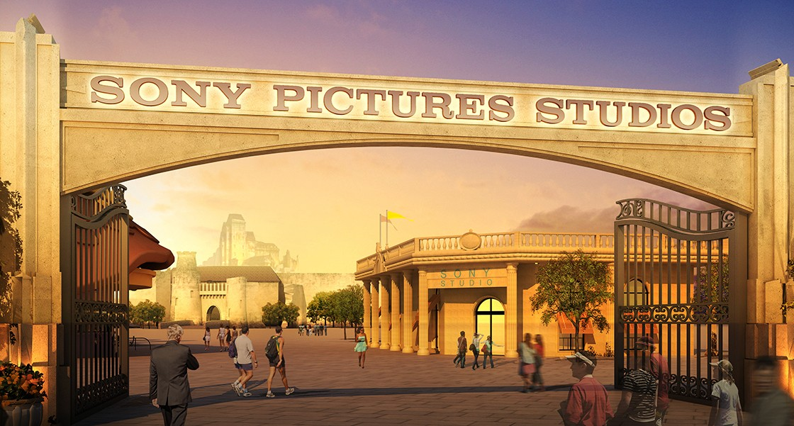 [ÉAU] Dubai Parks & Resorts : motiongate, Bollywood Parks, Legoland (2016) et Six Flags (2019) - Page 2 Sony_l10