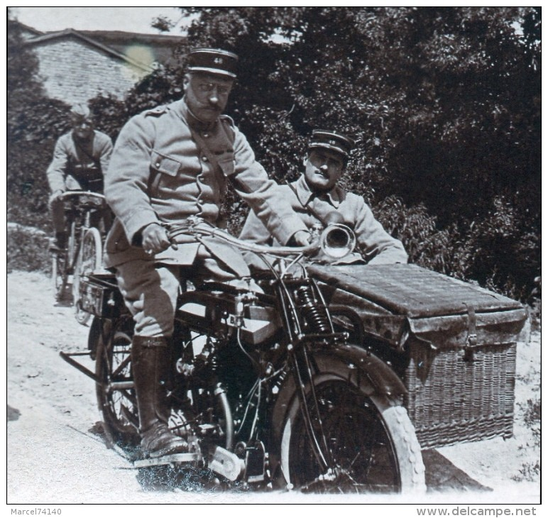 Side-car 1918 323_0010
