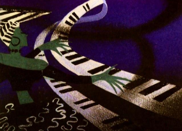 Les grands artistes Disney Pdvd_019